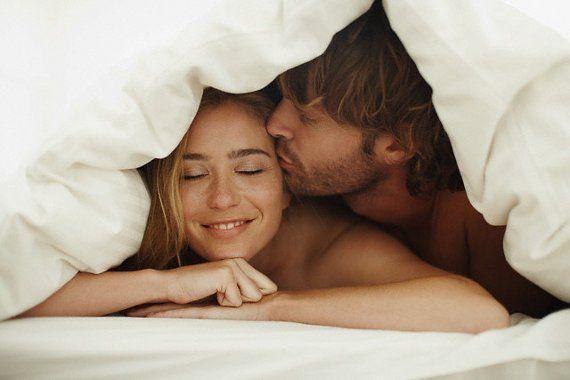 Szex és érzéki inspirációk