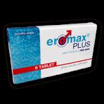 fokozott erekciós potencia erekciós tabletták értékesítése