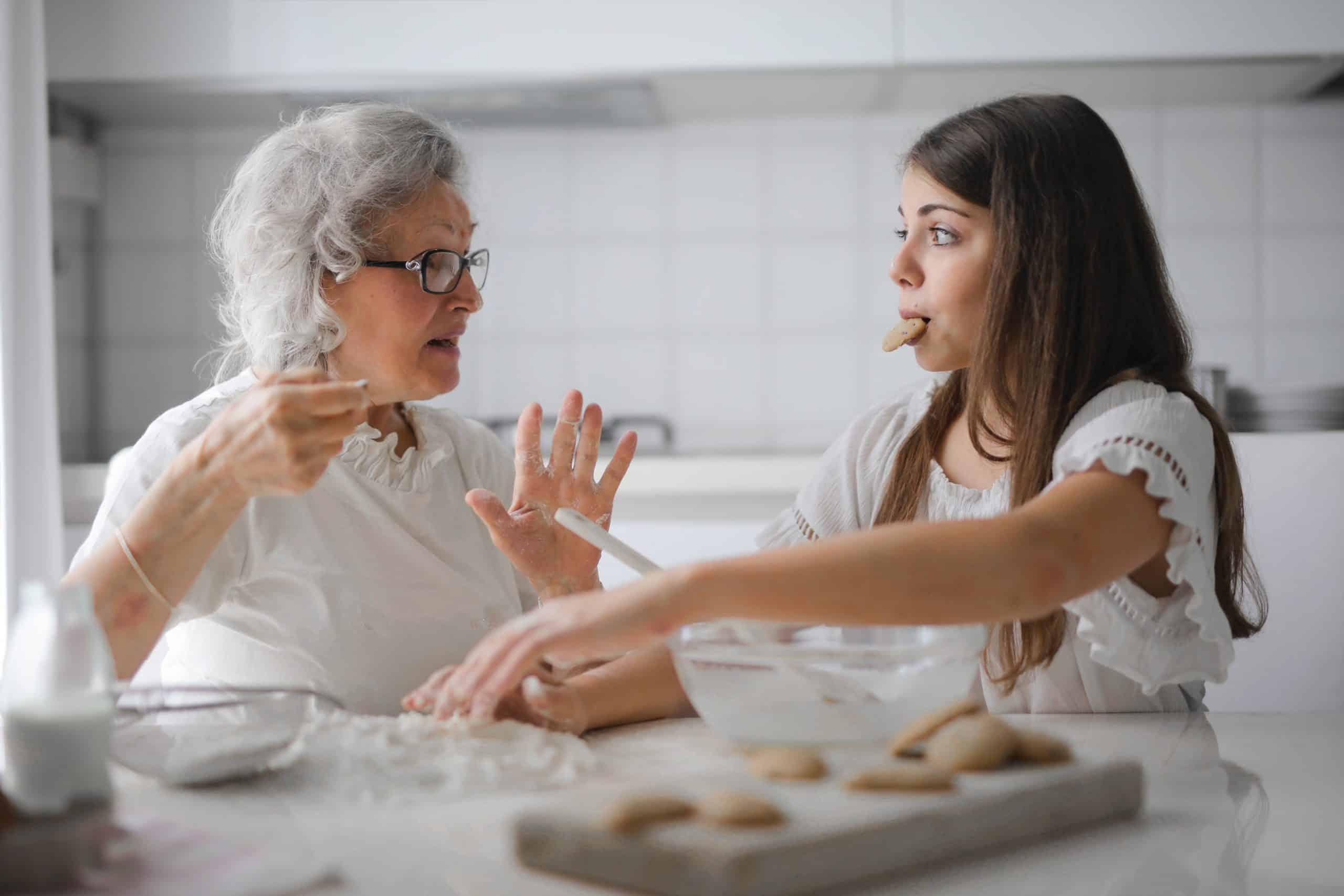 Hogyan lehet erekciót elérni idős korban