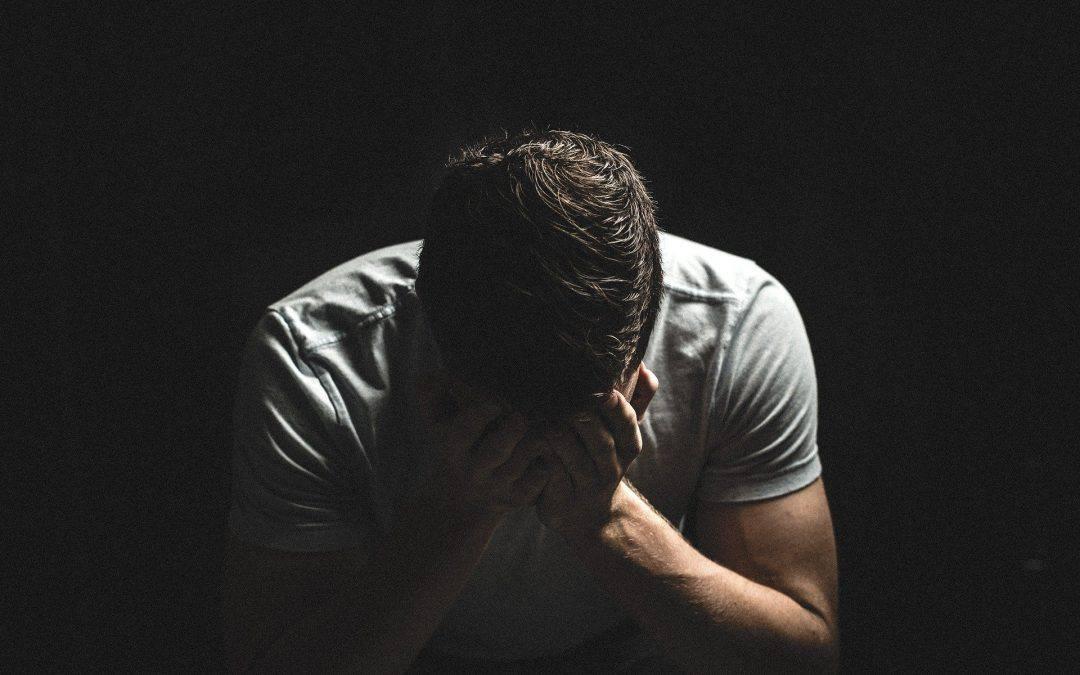 Mit tehetsz a férfiklimax potenciára gyakorolt hatása ellen?