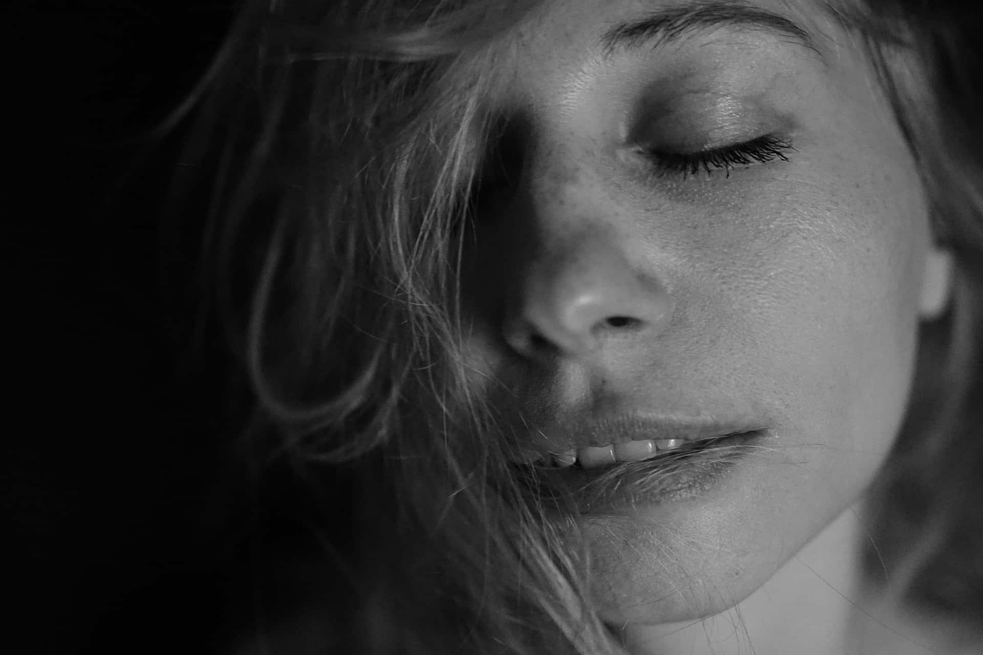 Orgazmus? 5 ok, amiért többször van szükséged rá. Tippek, hogyan érd el